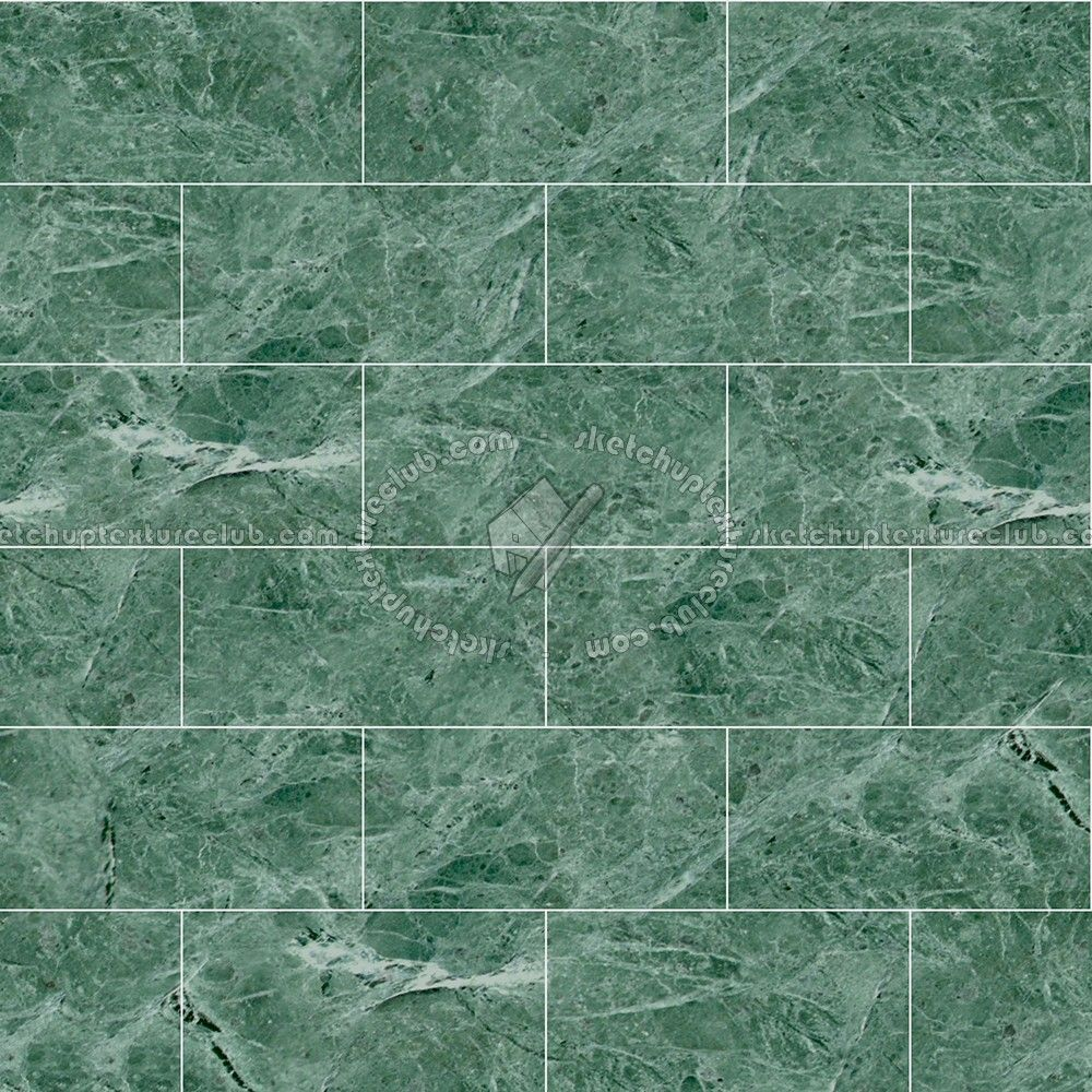 Royal green marble floor tile texture seamless 14446 color green royal green marble floor tile texture seamless 14446 dailygadgetfo Choice Image