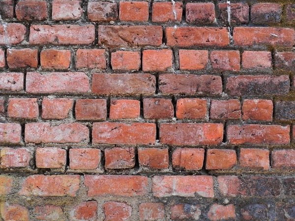 GraphicsFuel | Premium & Free Graphic & Web Design Resources! – High quality brick wall textures