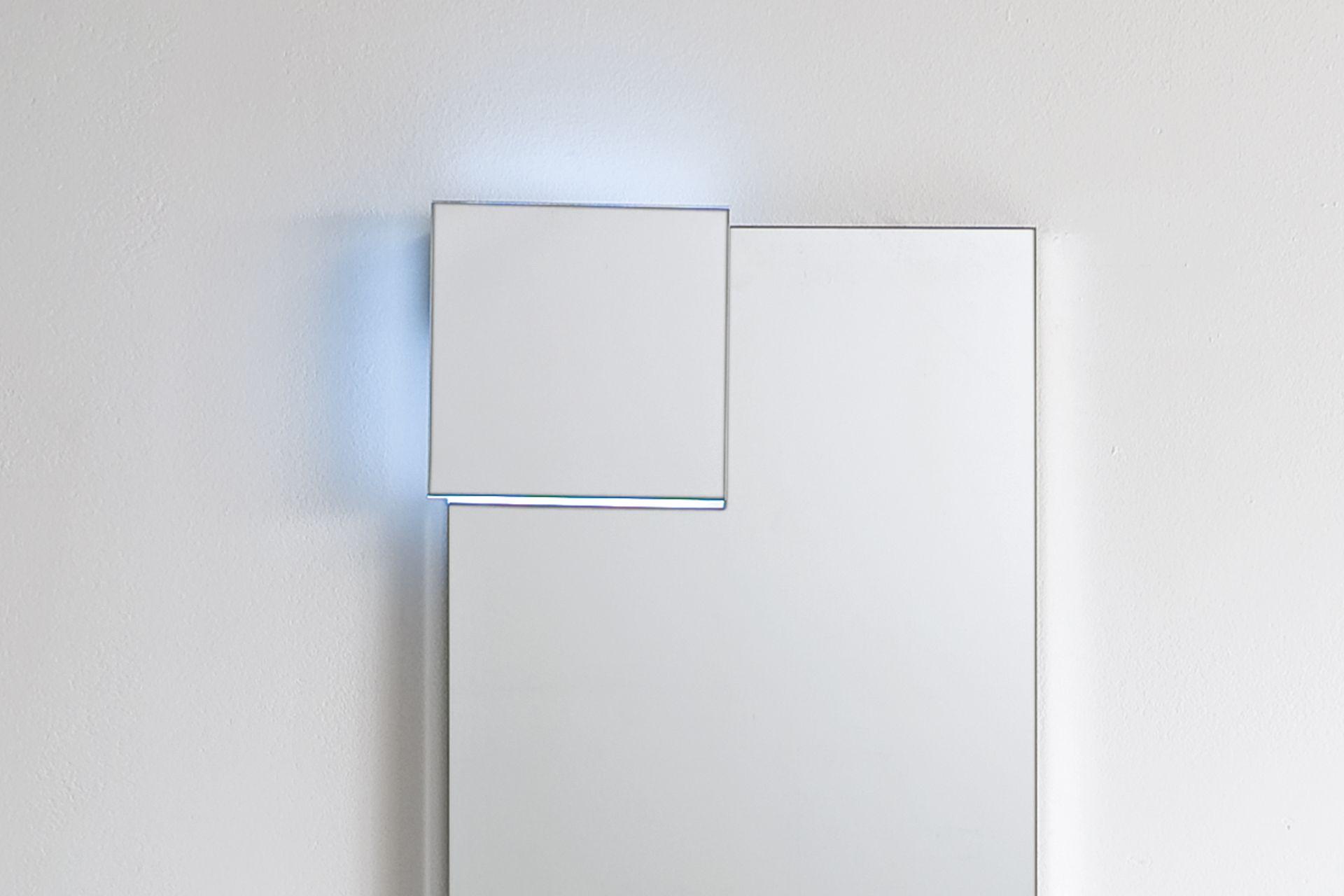 Products components lights agoràgroup edoné design bath