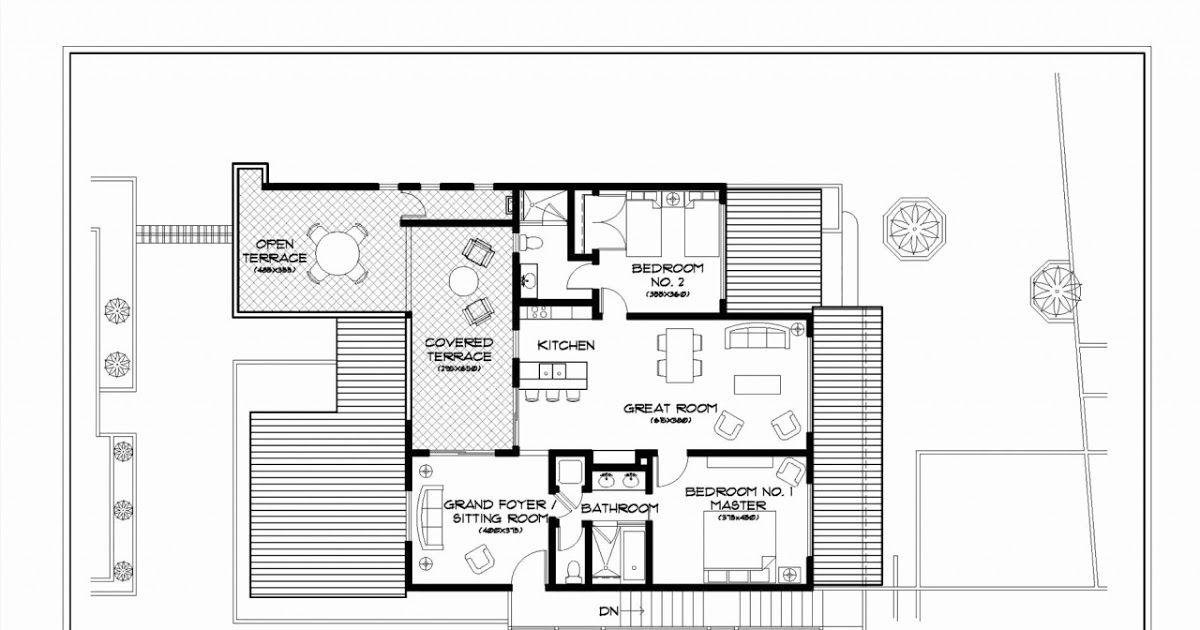 White House Basement Floor Plan Finished Walkout Basement White House Residence Budapest White House Ameri Basement Floor Plans Basement House House Flooring