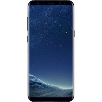 แนะนำ สินค้า Samsung Galaxy S8 Plus (4GB 64GB) - Midnight Black - intl Samsung Galaxy S8 Plus (4GB 64GB) - Midnight Black - intl | partnershipSamsung Galaxy S8 Plus (4GB 64GB) - Midnight Black - intl  Data Product : http://sell.newsanchor.us/YKJ6g    Samsung Galaxy S8 Plus (4GB 64GB) - Midnight Black - intl Your like Samsung Galaxy S8 Plus (4GB 64GB) - Midnight Black - intl To help resolve issues. Stood for? If so, you've come to the right place. We have introduced products Recommended…