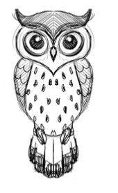 Resultado De Imagem Para Desenhos Tumblr Faceis De Desenhar