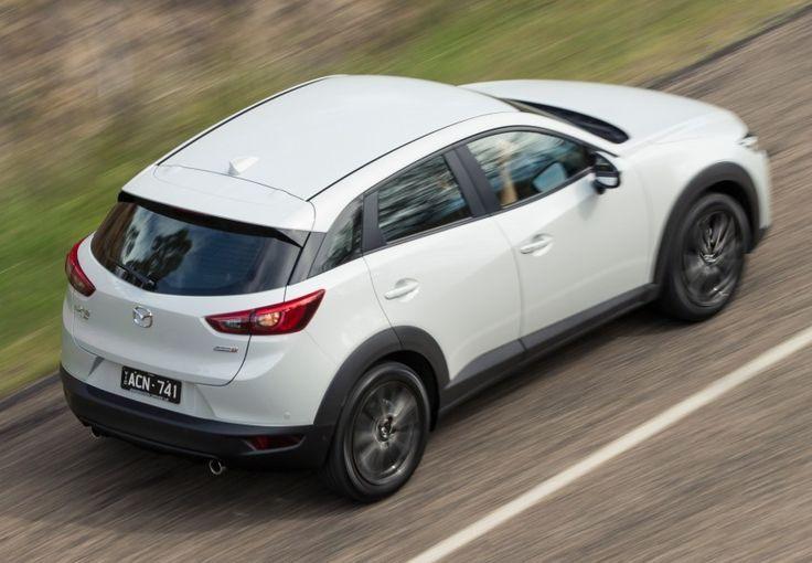 Nice Mazda 2017: Image 319531 Mazda Check more at http://carboard.pro/Cars-Gallery/2017/mazda-2017-image-319531-mazda/
