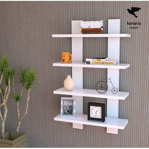 تسوق Generic ارفف ديكور حائط جوميا مصر Floating Shelves Shelves Shelf Decor