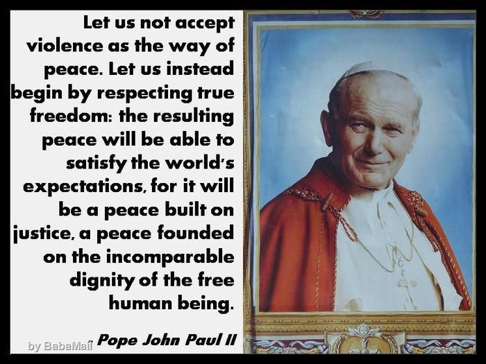 14 Wise Quotes About World Peace By Figures We Look Up To Peace Quotes Wise Quotes Peace