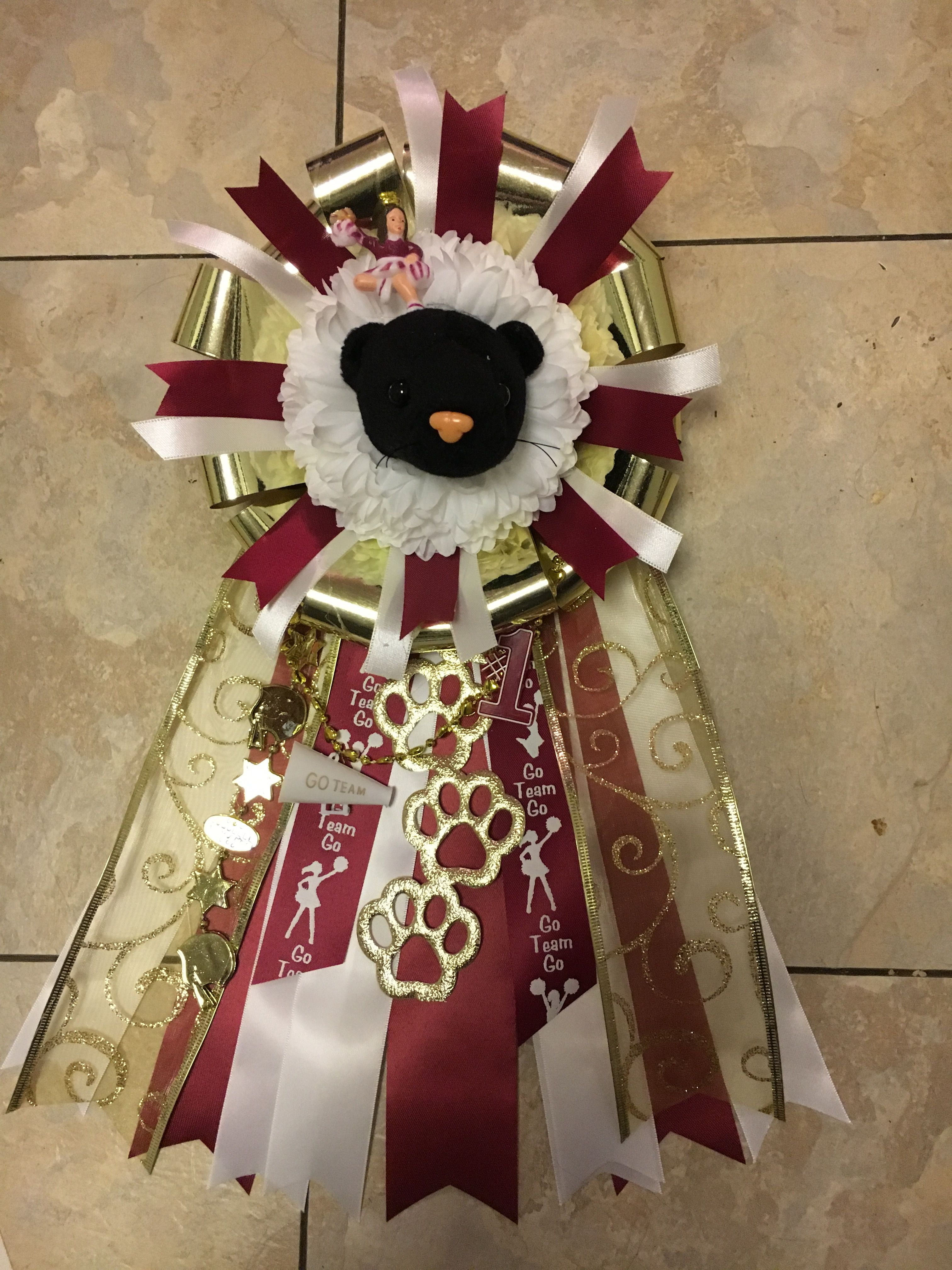 Pin by Misty McBride on MX3 Mums Christmas tree skirt
