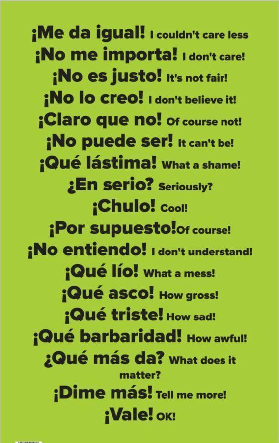 Palabras En Ingles Con Significado Palabras En Ingles Vocabulario Ingles Español Expresiones En Ingles Como Aprender Ingles Basico Palabras Basicas En Ingles