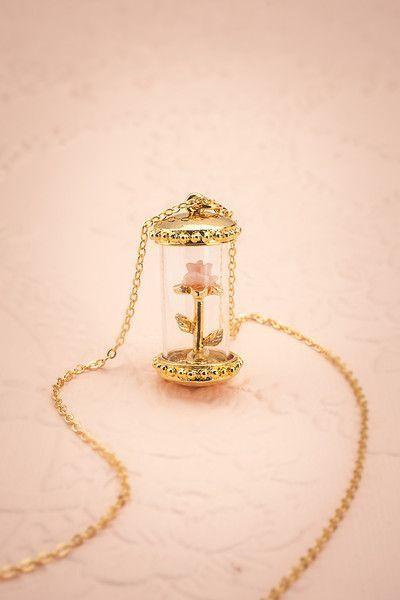 collar único 3 – #bijoux #unique #necklace