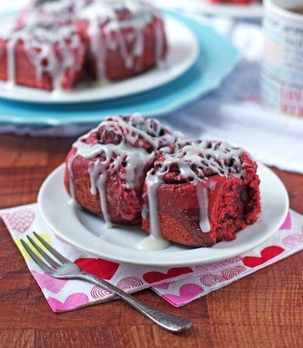30+Red+Velvet+Recipes+to+Melt+Your+Heart
