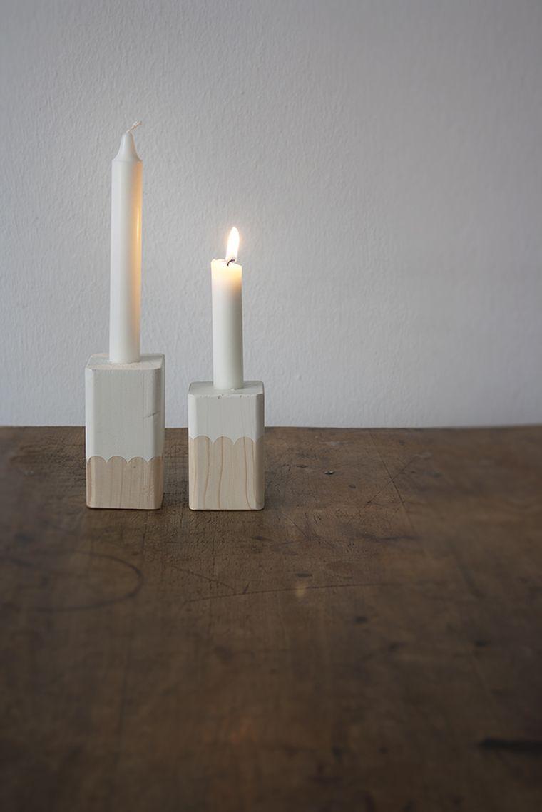 création en bois : 10 projets et tutoriels de bricolage à tester