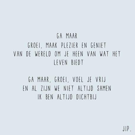 Pin Van Daisy Van Tol Op Teksten Godmother Quotes Quotes En Happy