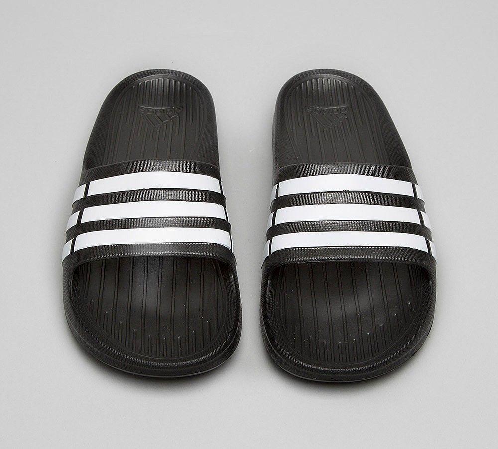adidas duramo slides junior Buy adidas