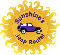 St. John, USVI - Vehicles & Rates | Passenger vehicle ...