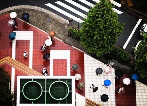 tumblr n13zi5visy1qkegsbo1 500 Random Inspiration 123   Architecture, Cars, Girls, Style & Gear
