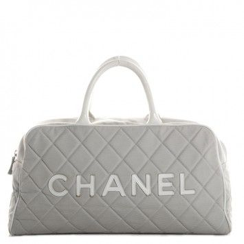 559ecd9d982b Chanel Tote Bags on Sale - Up to 70% off at Tradesy