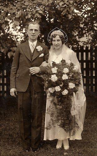 Hochzeitskleider 1920 – Dein neuer Kleiderfotoblog