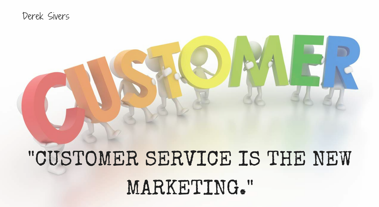 Service Quotes Customer Experience Quote Customer Service Quote Inspirational