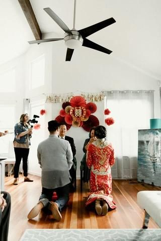 4 great places to host your tea ceremony in 2019 wedding stuff rh pinterest com