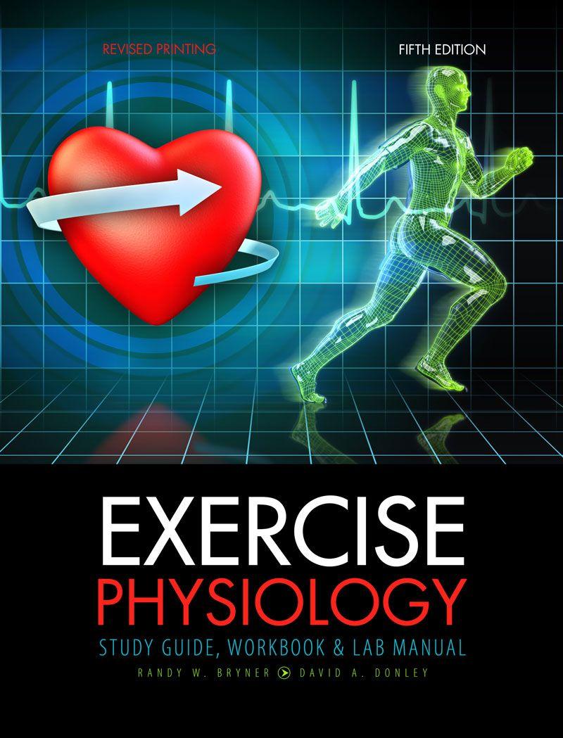 Resultado de imagen de microgravity exercise physiology | Books ...