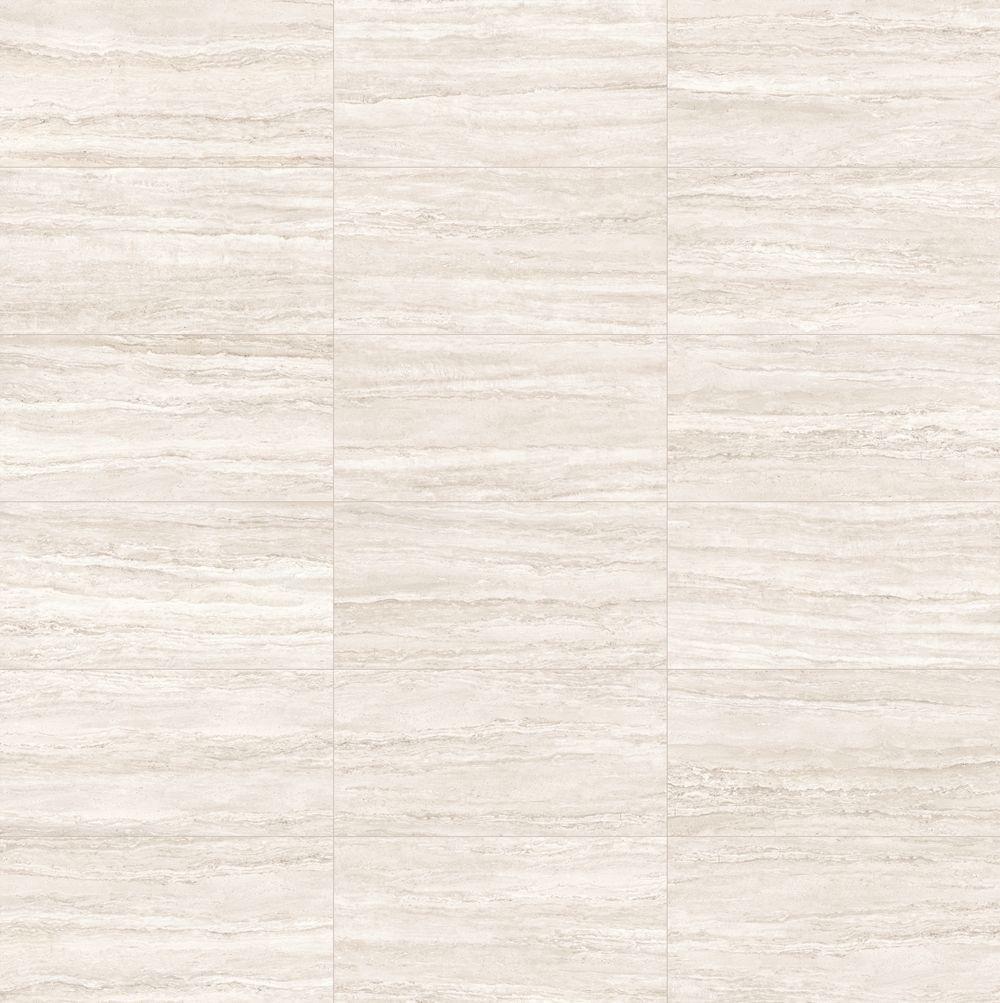 Mid america tile elk grove village - Cafe Farmhouse Planks Hd Porcelain Anatolia Tile Farmhouse Planks Hd Porcelain Pinterest Porcelain Flooring Ideas And House