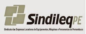 Taís Paranhos: Sindileq-PE lança o Loc Show Nordeste nesta sexta