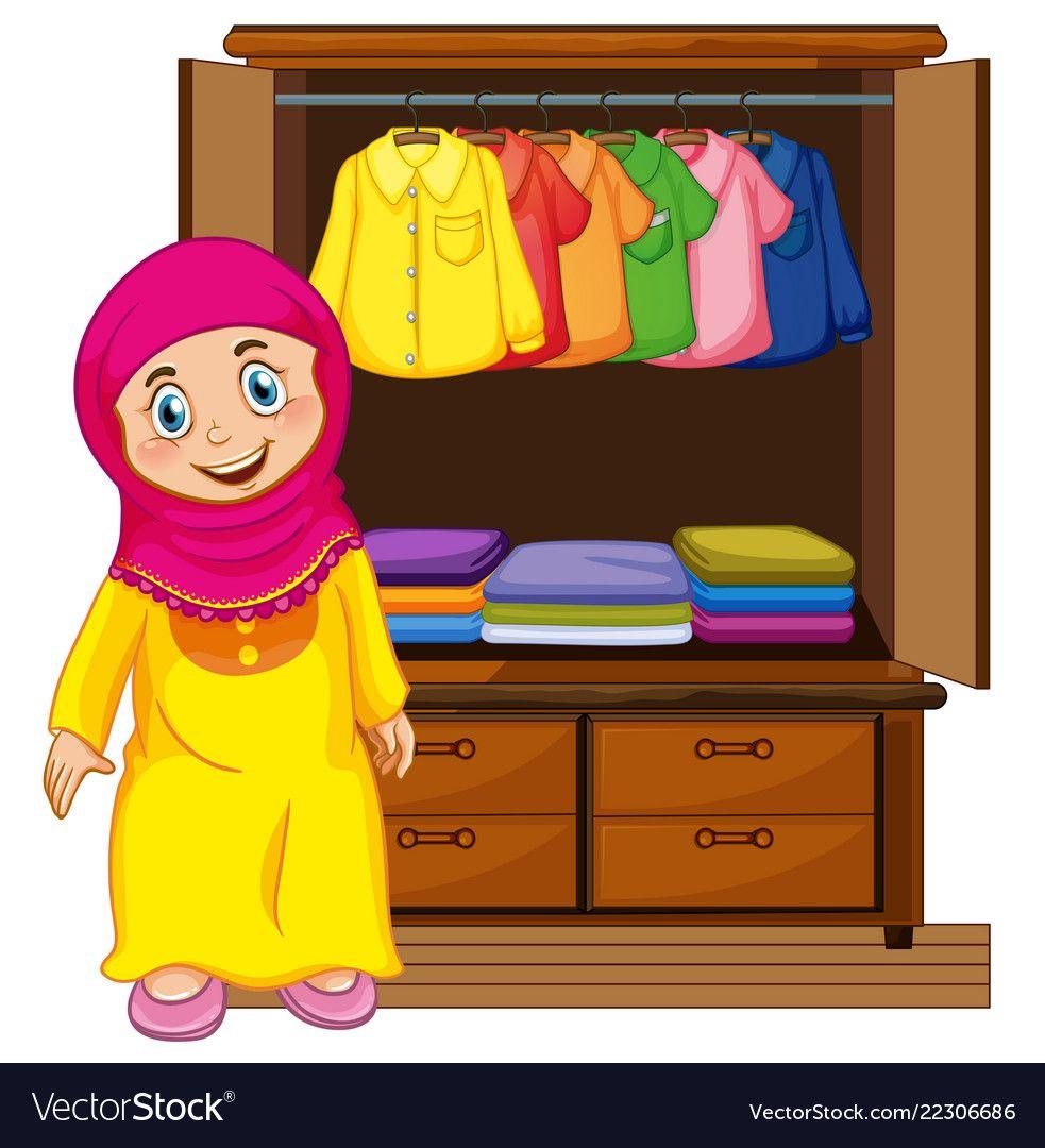 clipart wardrobe Recherche Google Recherche google