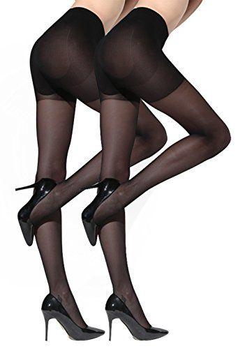 pantyhose-sales-statistics-milf-gif-tall