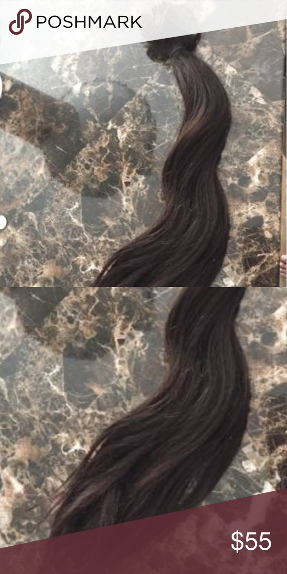18 tape in hair extensions these are used for 1 week or less the 18 tape in hair extensions these are used for 1 week or less the pmusecretfo Images