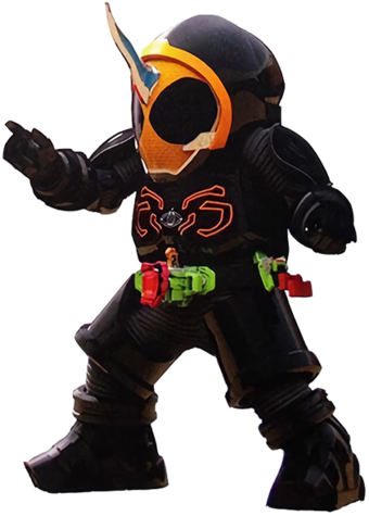 Pin By Pat Mayer On Kamen Rider Ex Aid Ghost Gamer Form Kamen Rider Series Ghost Games Kamen Rider Ex Aid