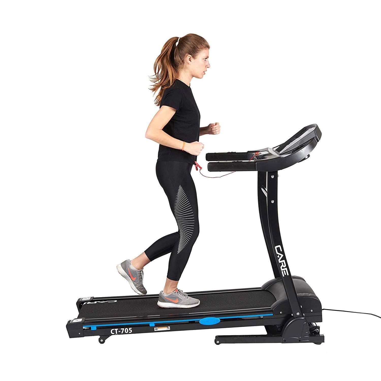 Epingle Par Ma Boutique Sur Appareils Fitness Musculation Avec Images Tapis De Course Fitness Et Musculation Fitness