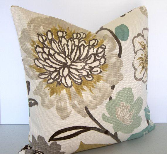 pillow Decorative Pillow Cases Modern