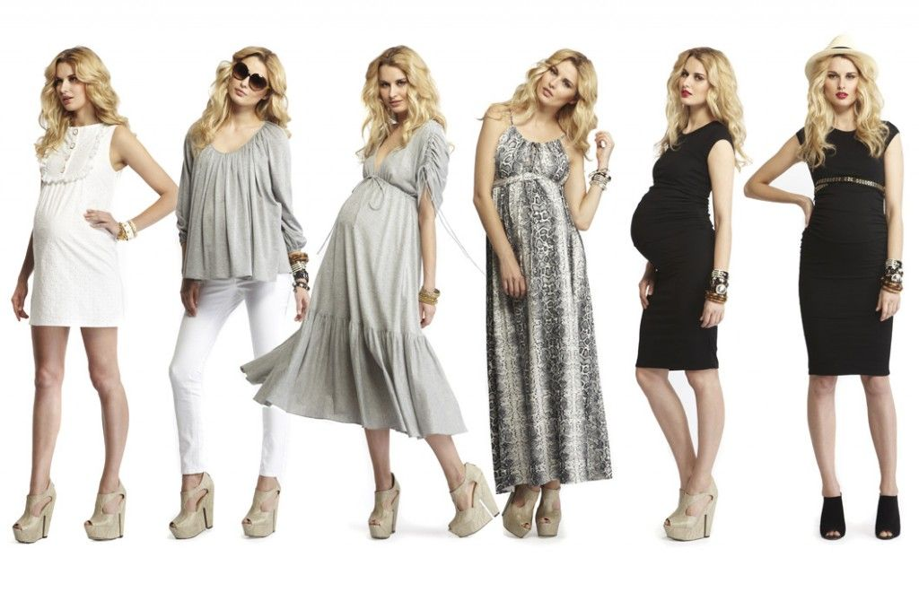 Style Watch More Of Me Maternity Chic Maternity Wear Stylish Maternity Outfits Maternity Chic