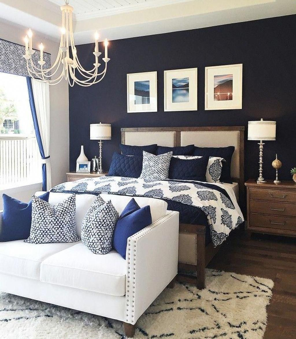 nice 47 awesome master bedroom decorating ideas on discover ideas about master dream bedroom id=58727