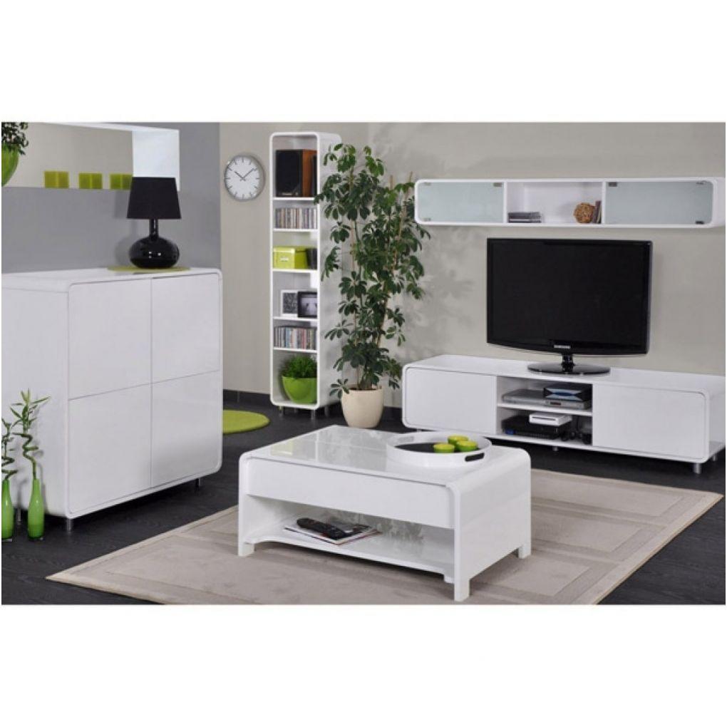 meuble tv table basse assorti pics