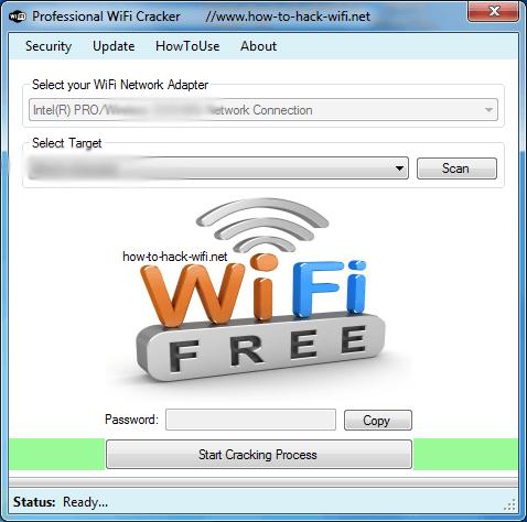 Flash clock for nokia part 2700 | imkane | Wifi password