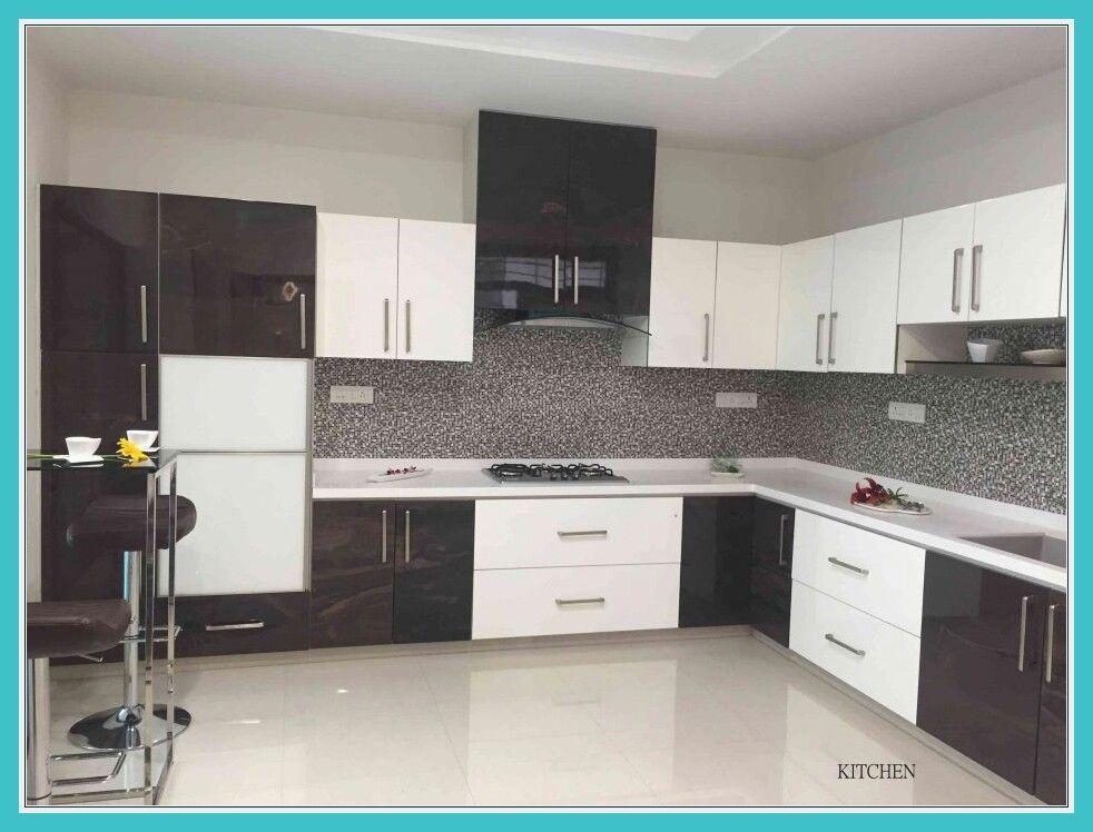 Modular Kitchen Designs Indian Style Modular Kitchen Designs Indian Style Please Clic In 2020 Kitchen Furniture Design Interior Design Kitchen Kitchen Room Design