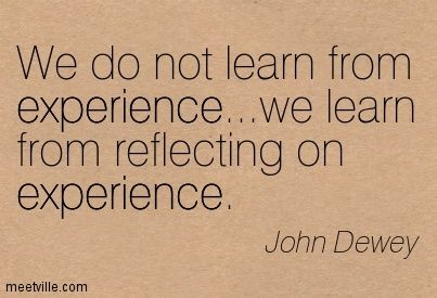 TOP 25 QUOTES BY JOHN DEWEY (of 442) | A-Z Quotes