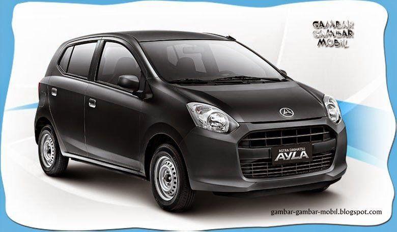 Gambar Mobil Daihatsu Gambar Gambar Mobil Daihatsu Modifikasi Mobil Mobil