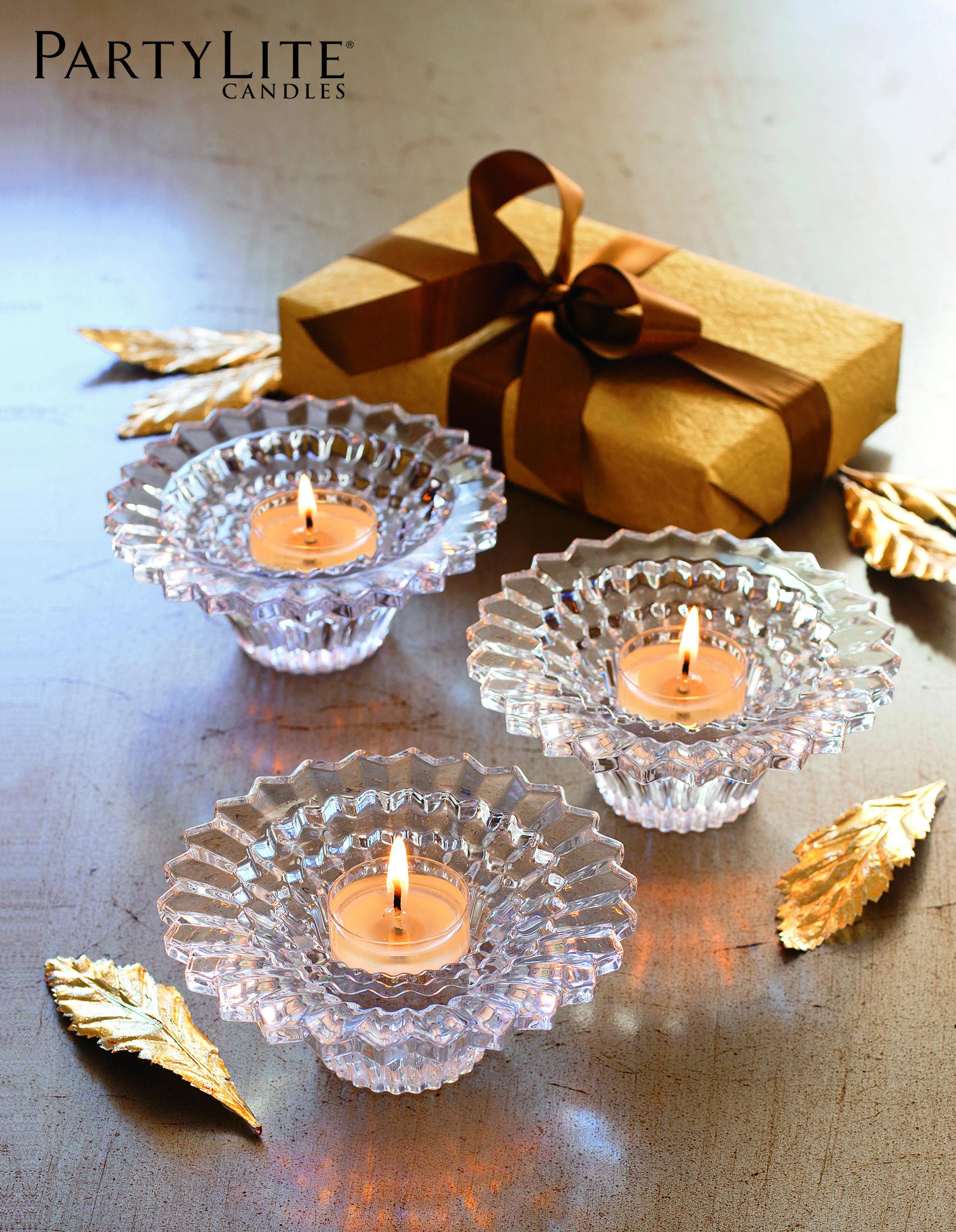 porte bougie radiance p91352 en verre moul pour piliers pots bougie escentiel bougies. Black Bedroom Furniture Sets. Home Design Ideas