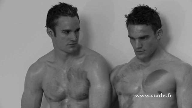 Thom And Max Evans Twin Age Rugby Tom Daley Rugby