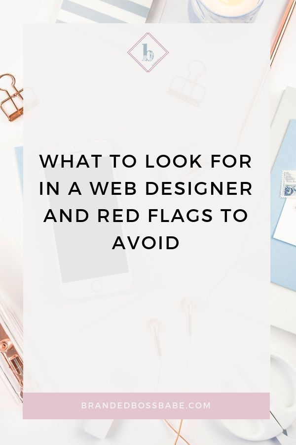 What to Look for in a Web Designer and Six Red Flags to Avoid is part of Web design, Web design quotes, Web design tips, Web design help, Blog design wordpress theme, Web design tutorials - While SQSP makes it easy to get your site up and running, there comes a point in your business where you need a professional touch and an expert desginer's hand (and eyes!)  Finding the right designer is a lot like marriage  find the wrong one and you'll be pulling your hair out and fleeing for th