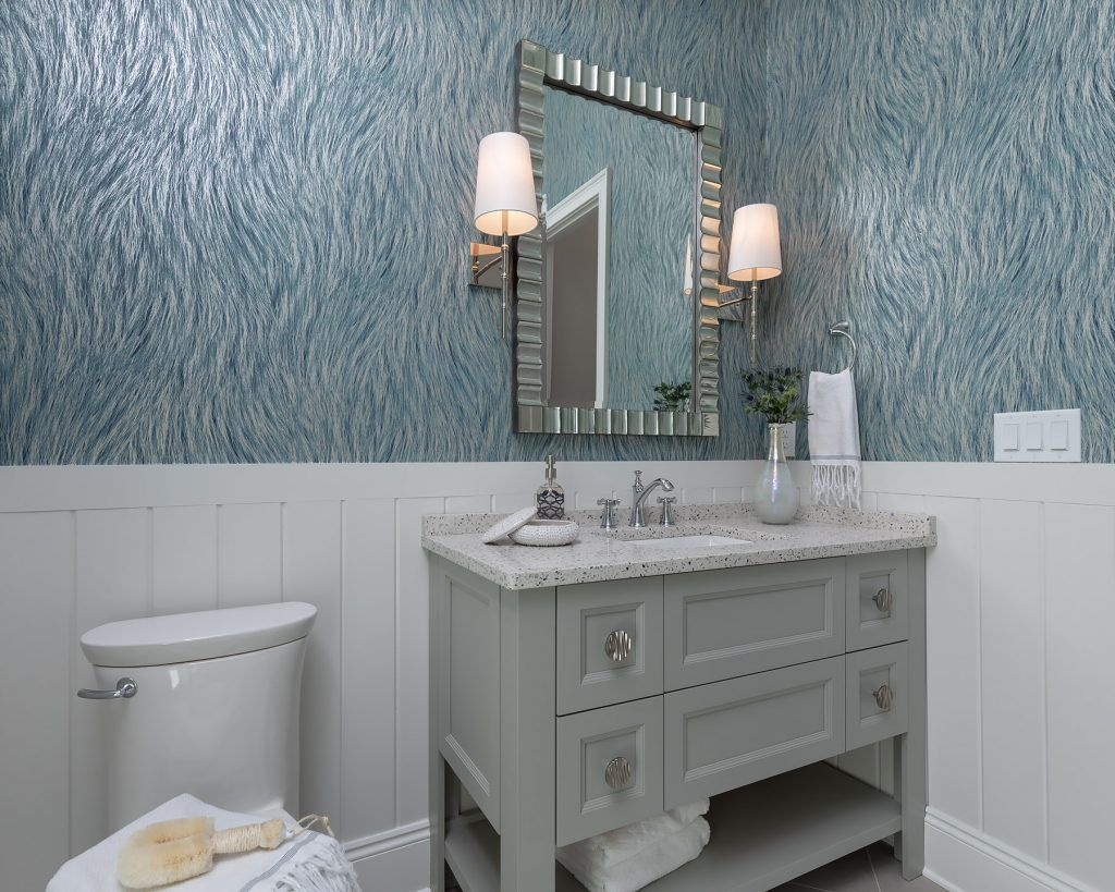 Destin Powder Bath Bath Design Interior Bath