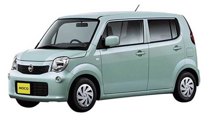 Nissan Moco 2016 Price Specifications Overview Fairwheels Nissan Classic Japanese Cars Nissan Cars