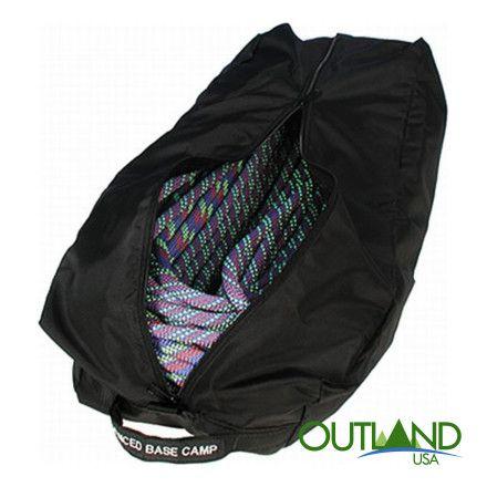 Black Box Rope Bag Under 10 00