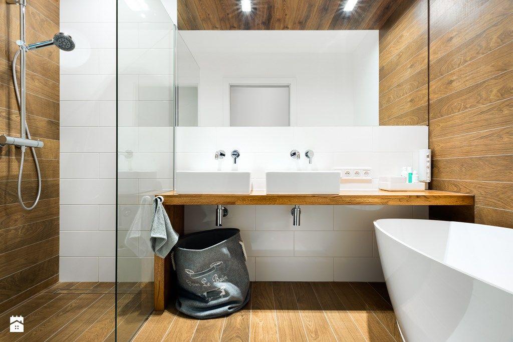 Unique How to Plumb A Basement Bathroom
