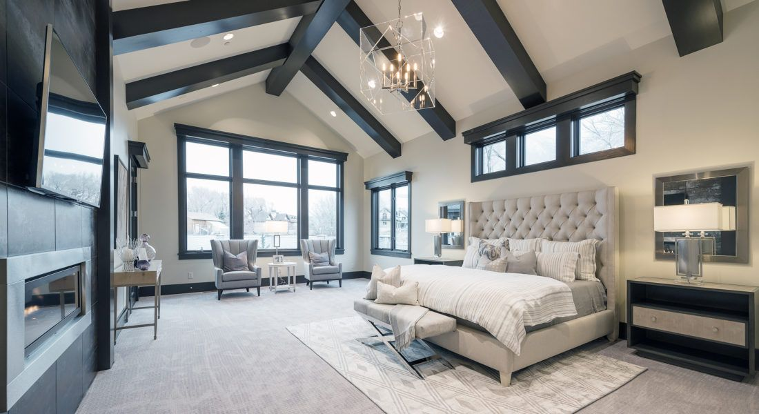 Sita Montgomery Interiors is a full service commercial and residential interior design firm servicing Salt Lake City, Utah and its' surrounding areas.
