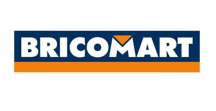 Bricomart Online Tiendas Compras Supermercado