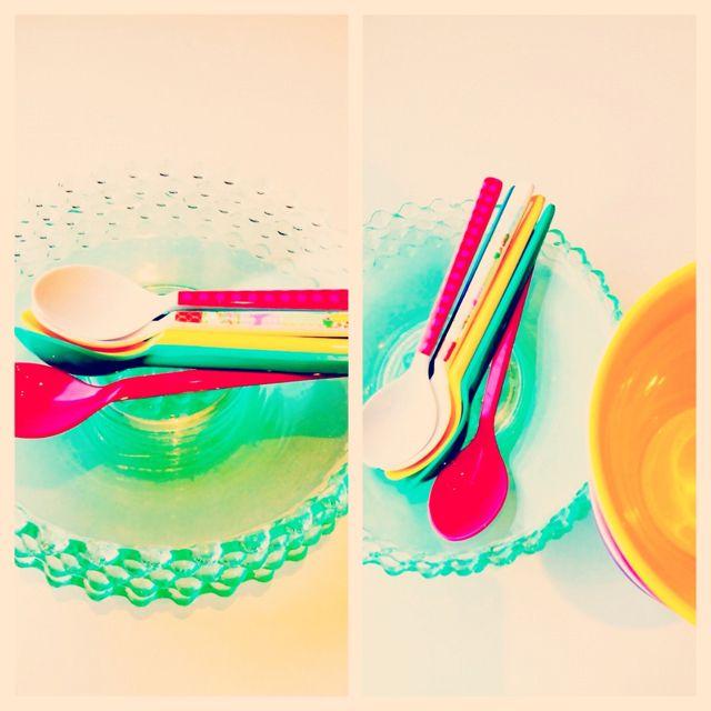 Www.sallybazar.se  colorful shop