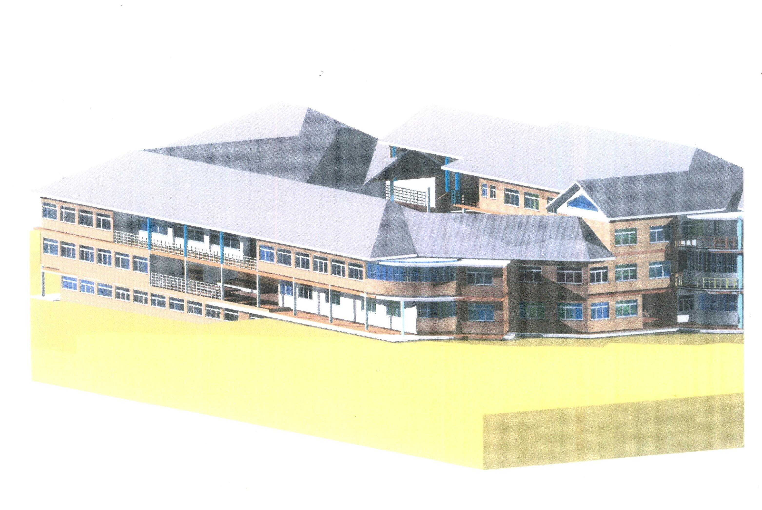 ผลการค้นหารูปภาพสำหรับ hospital OBSTETRIC DEPARTMENT plan