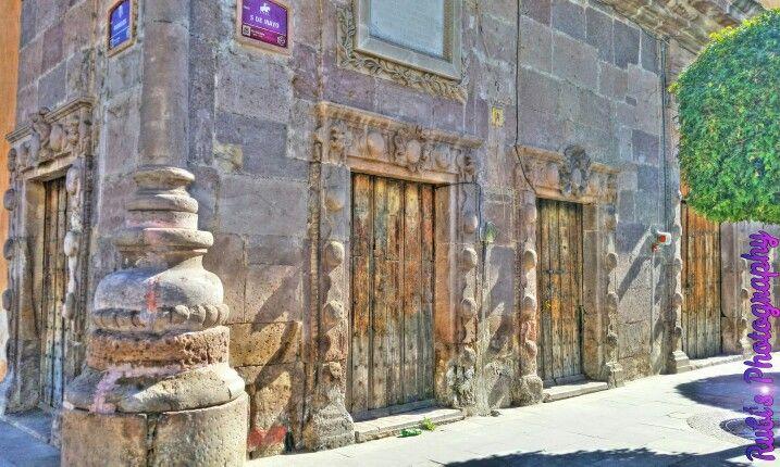 ♡◇Nochistlan Zacatecas◇♡ #nochistlanpueblomagico #nochistlanzacatecas #nochistlan #pueblomagico